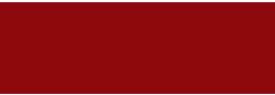 Caffe-Vivaldi-Logo
