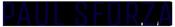 Paul Sforza Mobile Logo